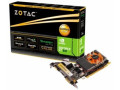 zotac-nvidia-geforce-gt-610-2gb-ddr3-synergy-edition-small-1