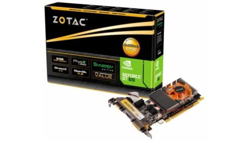 zotac-nvidia-geforce-gt-610-2gb-ddr3-synergy-edition-big-1