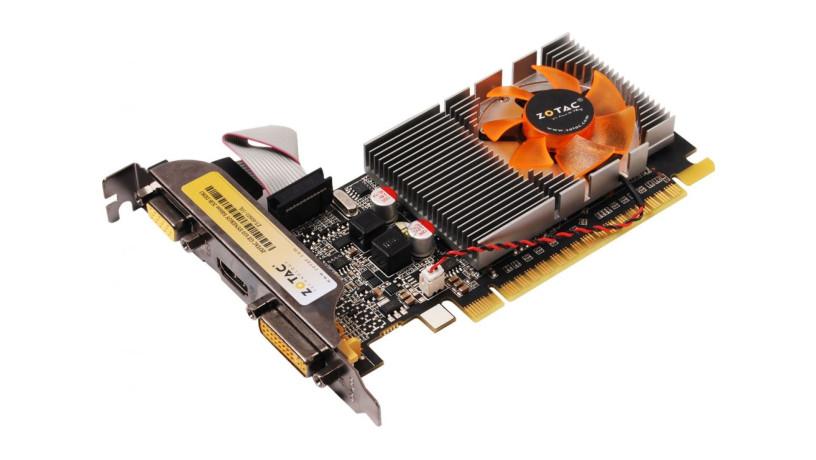 zotac-nvidia-geforce-gt-610-2gb-ddr3-synergy-edition-big-0