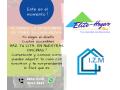 proyecto-habitacional-small-4
