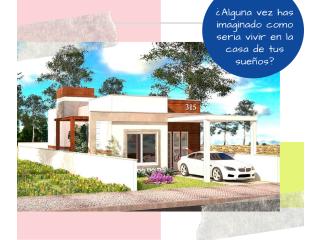 Proyecto Habitaciónal