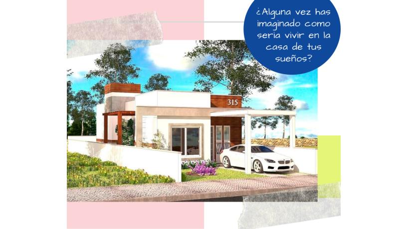 proyecto-habitacional-big-0