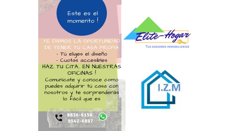 proyecto-habitacional-big-4