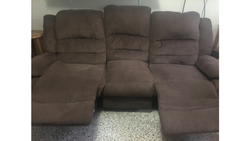 sillon-reclinable-big-0