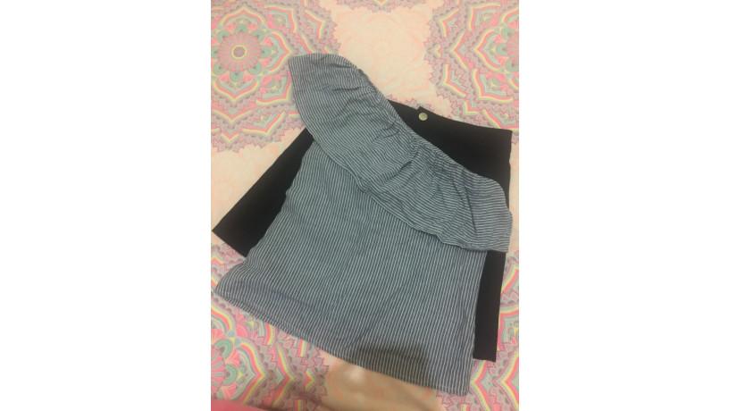 bella-camisa-big-0