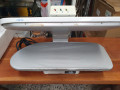 plancha-a-presion-tipo-dry-cleaner-small-2