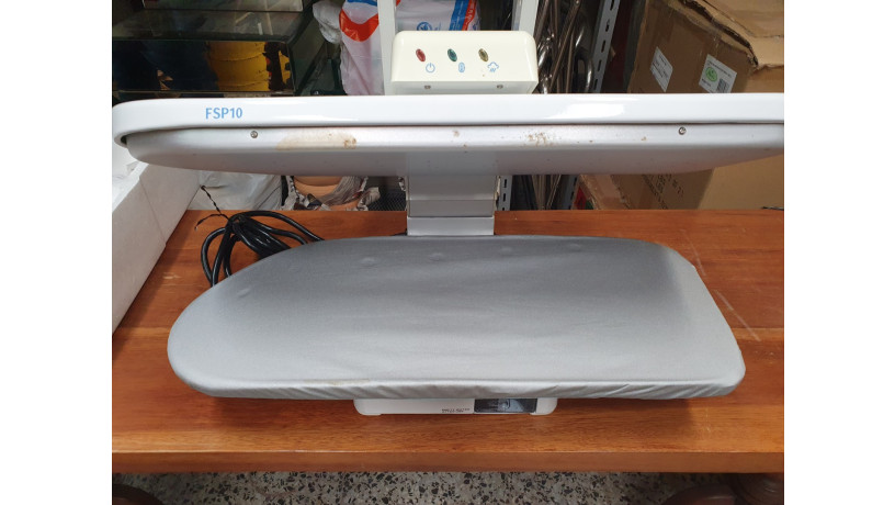 plancha-a-presion-tipo-dry-cleaner-big-0