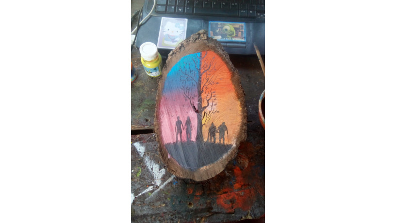 pintura-en-troncos-big-0