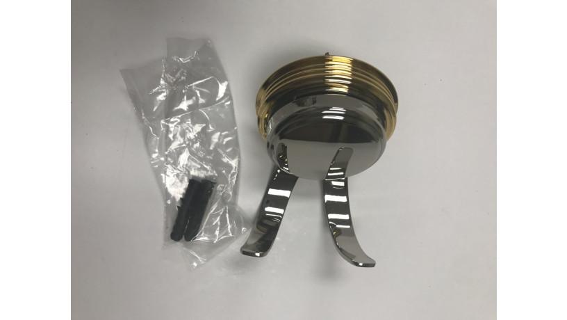 percha-marca-jado-acero-y-bronce-big-1