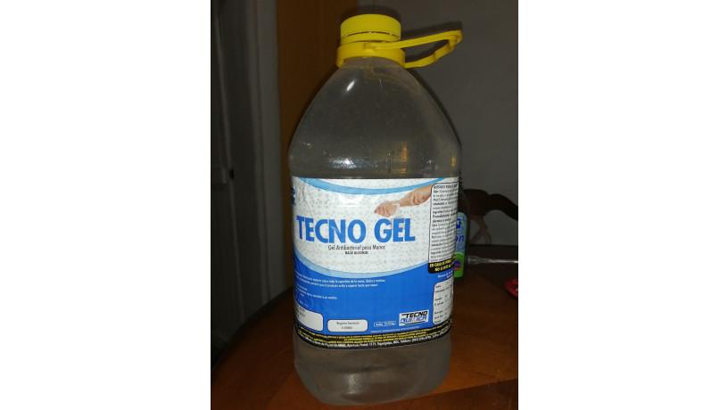 gel-antibacterial-al-70-de-alcohol-big-0