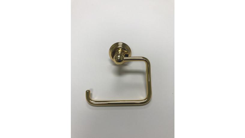 toallera-de-bronce-para-bano-marca-jado-big-0
