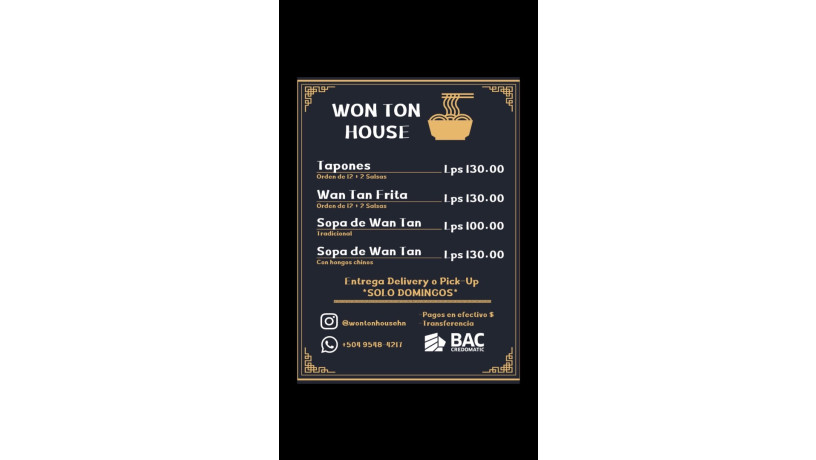 won-ton-house-big-0