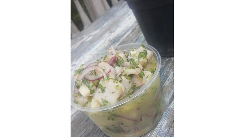 juicinghn-ceviches-healthy-snacks-big-0