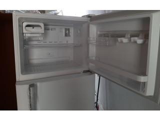 ¡Se vende refrigeradora nueva!