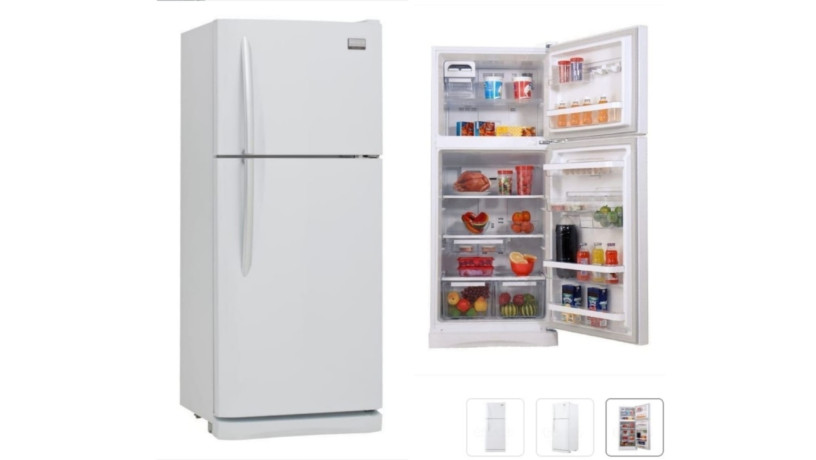 se-vende-refrigeradora-nueva-big-4