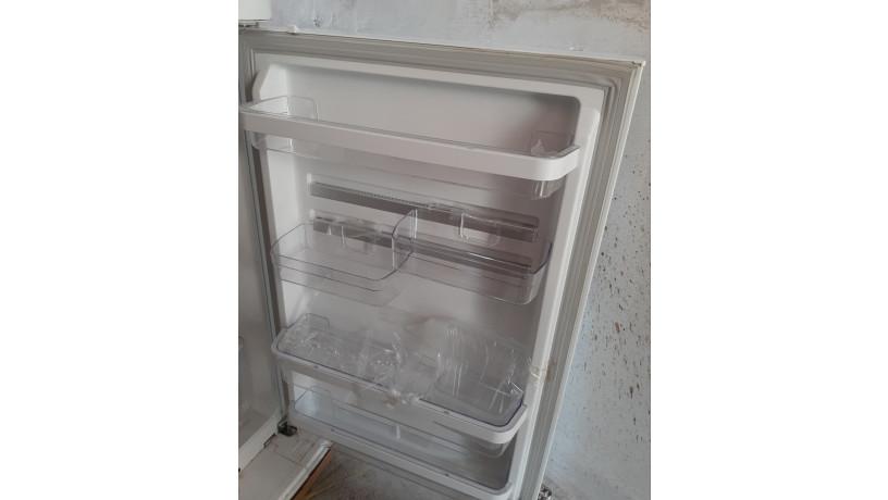 se-vende-refrigeradora-nueva-big-1