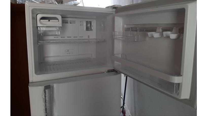 se-vende-refrigeradora-nueva-big-0