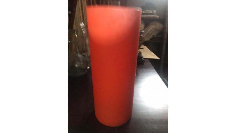 bello-jarron-de-vidrio-naranja-big-0