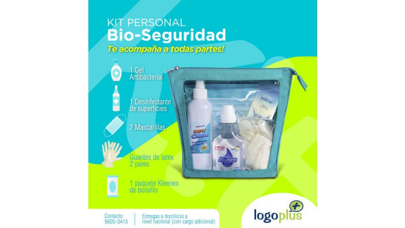 kit-personal-bio-seguridad-big-0