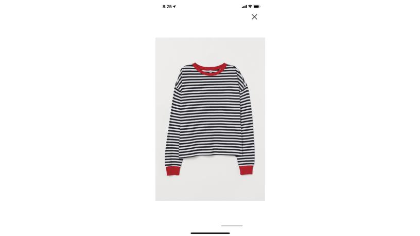 ropa-juvenil-big-5