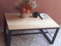 vallecillo-metal-arts-furniture-small-1