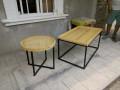 vallecillo-metal-arts-furniture-small-2