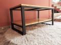 vallecillo-metal-arts-furniture-small-0