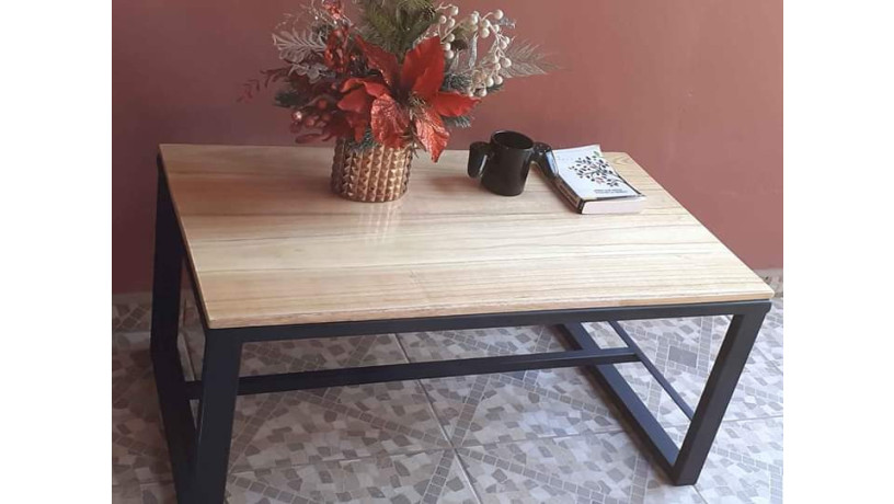 vallecillo-metal-arts-furniture-big-1