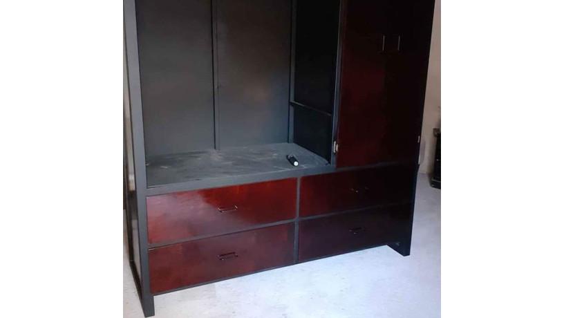 vallecillo-metal-arts-furniture-big-4