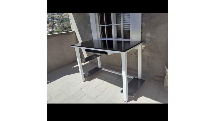 vallecillo-metal-arts-furniture-big-5