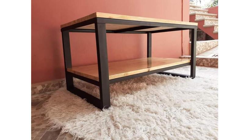 vallecillo-metal-arts-furniture-big-0