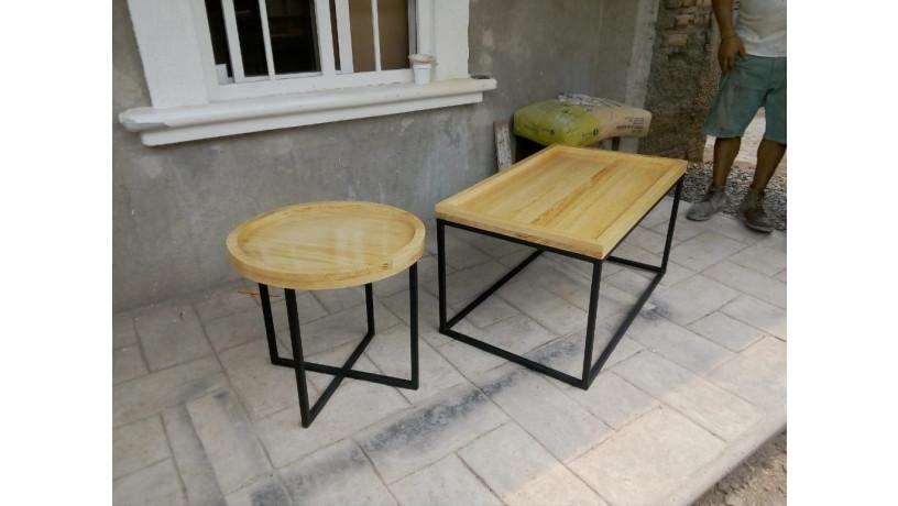 vallecillo-metal-arts-furniture-big-2
