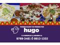 donde-ofelia-con-sabor-a-mexico-small-5