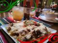 donde-ofelia-con-sabor-a-mexico-small-1