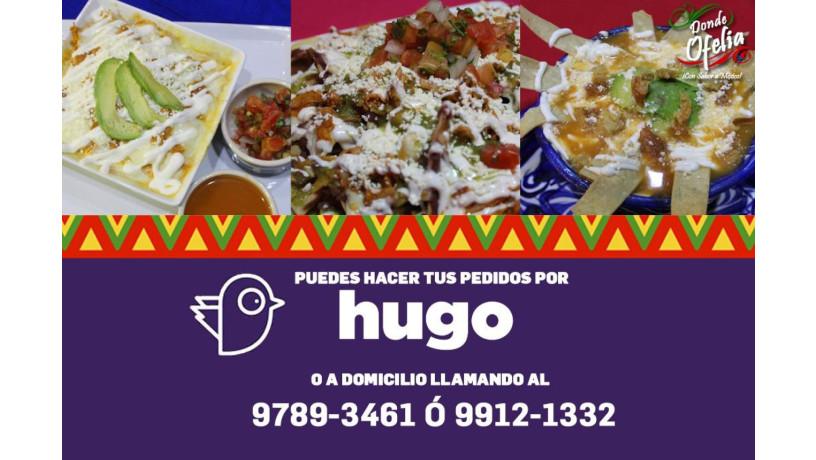 donde-ofelia-con-sabor-a-mexico-big-5