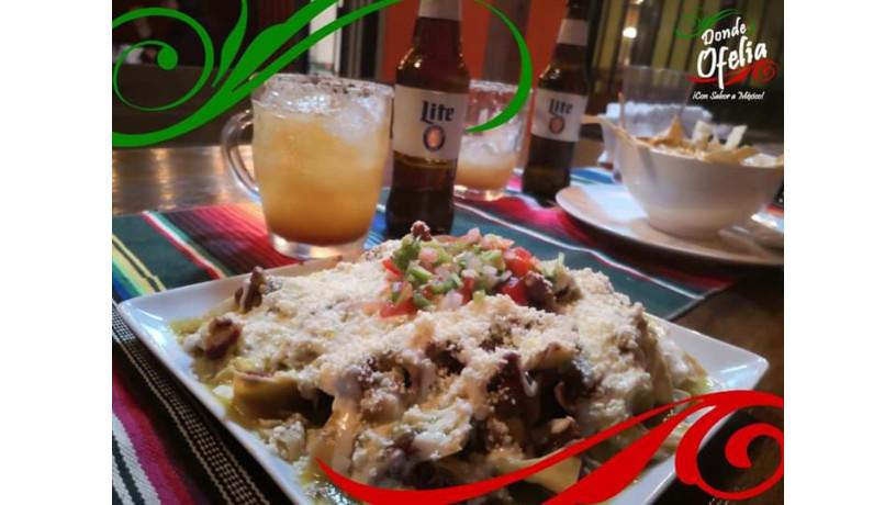 donde-ofelia-con-sabor-a-mexico-big-1