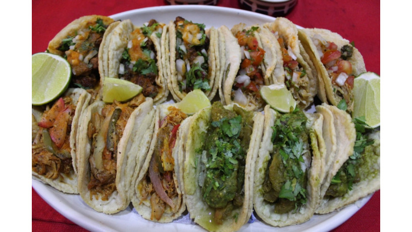 donde-ofelia-con-sabor-a-mexico-big-2
