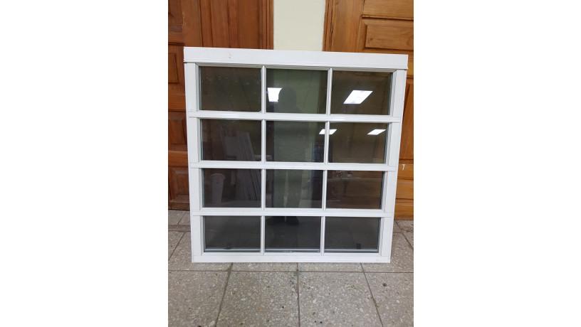 puertas-y-ventanas-estilo-frances-diferentes-tamanos-big-4