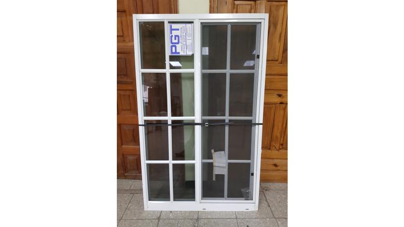 puertas-y-ventanas-estilo-frances-diferentes-tamanos-big-2