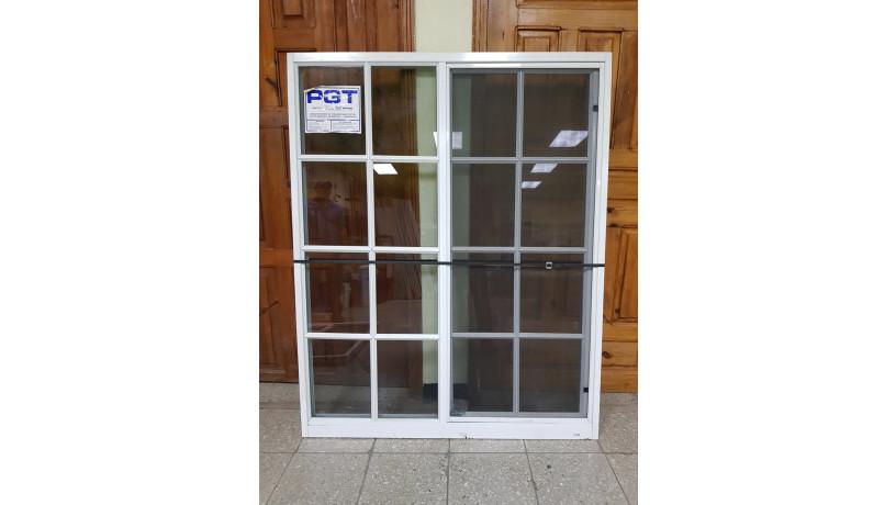 puertas-y-ventanas-estilo-frances-diferentes-tamanos-big-1