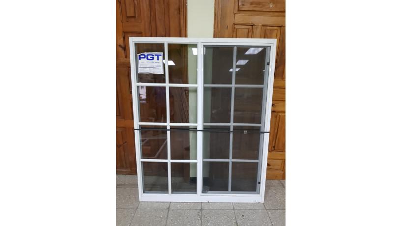 puertas-y-ventanas-estilo-frances-diferentes-tamanos-big-0