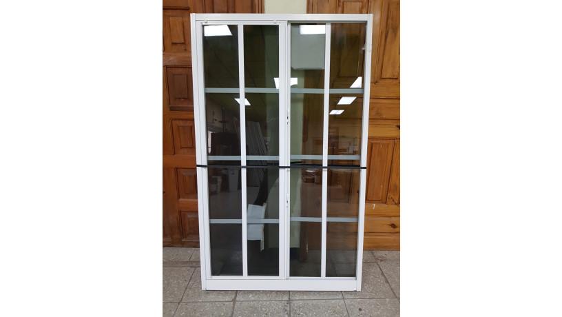puertas-y-ventanas-estilo-frances-diferentes-tamanos-big-3