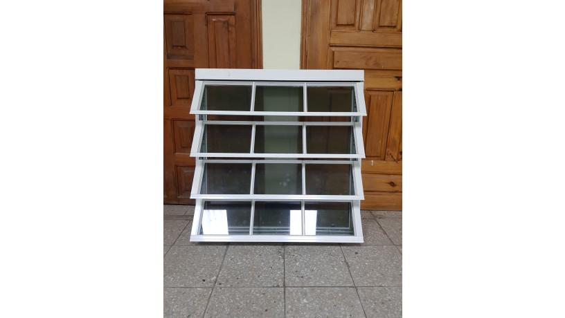 puertas-y-ventanas-estilo-frances-diferentes-tamanos-big-6