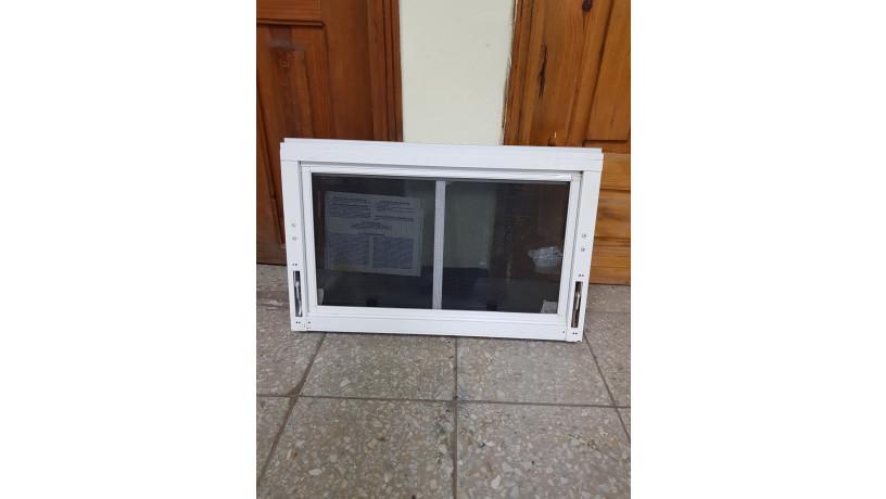 puertas-y-ventanas-estilo-frances-diferentes-tamanos-big-9
