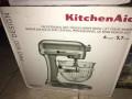 batidoras-kitchen-aid-completamente-nuevas-small-1