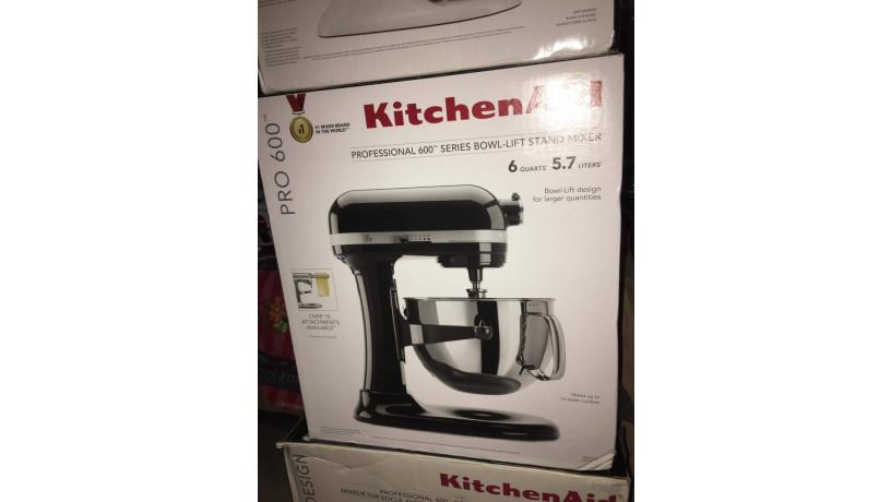 batidoras-kitchen-aid-completamente-nuevas-big-2