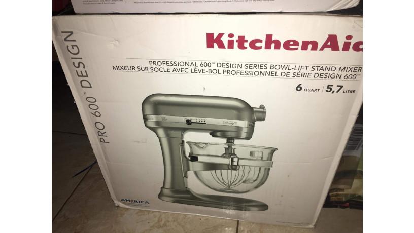 batidoras-kitchen-aid-completamente-nuevas-big-1