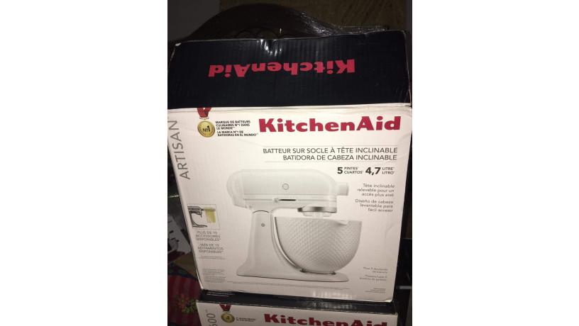 batidoras-kitchen-aid-completamente-nuevas-big-0