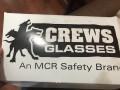gafas-de-seguridad-klondike-kd1-mcr-safety-small-3