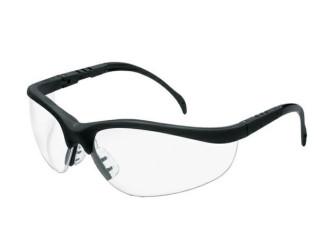 Gafas de Seguridad Klondike® KD1 | MCR Safety